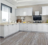 Hot Sell Customizable Wooden Kitchen Cabinet