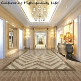 Wholesale Cheap Building Materials Floor Wood Tile