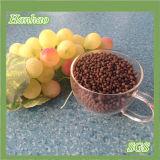 Best Price Diammonium Phosphate 18-46-0 DAP Fertilizer