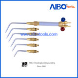 British Type Heavy Type Welding Torch (2W1131)
