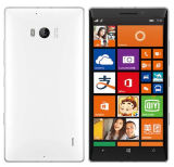 Unlocked Original Refurbished Lumia 930 Cell Mobile Phone for Nokai