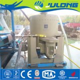 Gold Centrifugal Concentrator for Sale