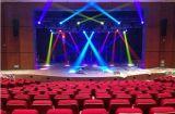 Theatre Customized Active Harmonic Filter to Filter 3rd Harmonics etc