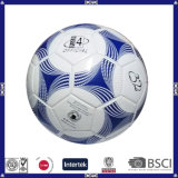 Ome Logo Good Price Size 4 Soccer Ball