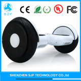 10.5 Inch Two Wheel Power Electric Scooter Hoverboard