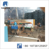 Kpgs 1000kw Steel Billet Preheating Mf Induction Heating Power Supply
