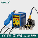 Yihua 899d Hot Air SMD Rework Soldering Station
