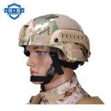 Military Bullet Proof Helmet / Us Military III Level Kevlar Bulletproof Helmets