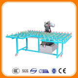 High Quality Glass Grinding Machine for Sale