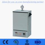 Rubber Material Parallel Plate Plastometer Plasticity Testing Machine