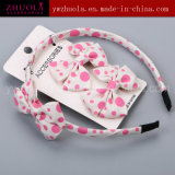 Fashionable Hair Accessories for Small Girls