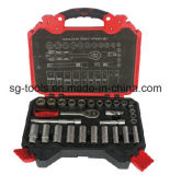 29PCS Socket Auto Tool Set for Auto Repairing