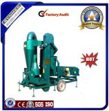 Corn Seed Cleaner / Maize Cleaning Machine with Best Price