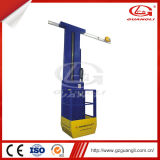 Engineered and Professional Guangli Three-Dimensional Lift (GL1010)