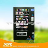 Snack&drink vending machine