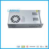 12V 350W LED Driver AC/DC Adaptor Transformer Switching Power Supply