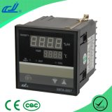 Digital Intelligent Temperature & Humidity controller (XMTA9007C)