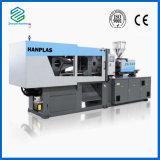 Factory Hot Sales Polyethylene Plastic Film Blowing Machine