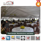 9X30m Marquee Tent Used for Outdoor Wedding Party
