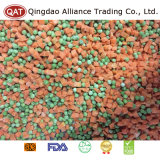 2way Frozen Mixed Vegetables for Exporting