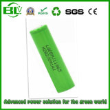 3.7V Lithium Battery Green with LG Battery for Power E-Vehicle