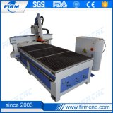 Automatic Wood CNC Router Woodworking Machinery in Furniture