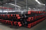 API 5CT Steel Tube and Pipe