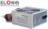 Promotional Price Best Quality ATX Power Supply 230W