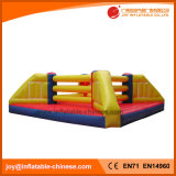 Mini Boxing Ring Bouncy Jumper Inflatable Bouncer (T1-311B)