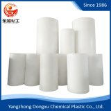 100% Virgin Teflon PTFE Plate Sheet with Good Chemical Resistance