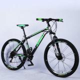 Top Ten Sale Bicycle Price Fat Tyre Mountain Bike
