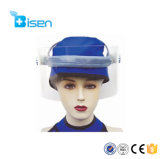 BS-Pd11-2 Ce Approve High Quality X-ray Protective Mask Lead Face Mask