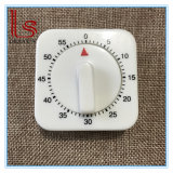 60 Minutestimers Kitchen Mechanical Timer