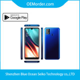 D3 Mobile Phone 3G Octa Core Smart Phone