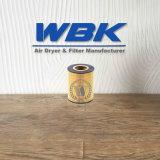 Original Filter 51055040098 Engine Oil Filter