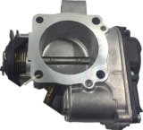 Throttle Body for Volkswagen Golf 2.0L and Others ABA 037133064j
