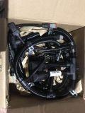 Cummins All Models Diesel Engine Parts Auto Truck Ecm Electronic Control Module Wiring Harness