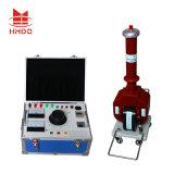 Manufacture Wholesale Dry Type 1.5kVA 50kv AC/DC Hipot Tester