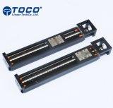 Linear Stage Linear Module Linear Motion Linear Guideway Rail Slider
