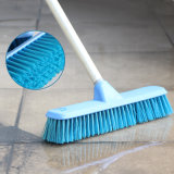 Industrial Cleaning Floor Scrubber Cleaner Brush with Handle
