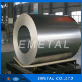 Wholesale SUS 430 Ba Cr Stainless Steel Coil in Large Stock