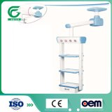 Price Cheap Single Arm Lifting Electric Abdominal Cavity Hospital Medical Equipment Platform Pendant
