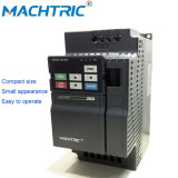 High Quality Voltage Converter with Good Price