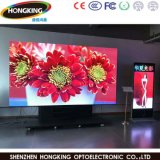 Super Slim Indoor P3 LED Display Wall Screen