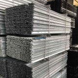 American Standard Hot Dipped Y Shaped Galvanized Used Y Posts Prices
