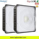 80W LED Canopy Light for Gas Station Storehouse Toolstation Lighting LED Ceiling High Bay Light
