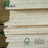 Cheap Bamboo Marine Commercial Plywood Manufacturer 4X8 for India