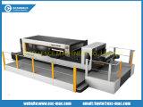 Auotmaitc Paper Board Die Cutting Machine