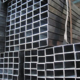 Promotional Cheap Square Steel Tube Bendable Steel Tube