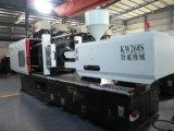 268ton Hot Sales Servo Energy Saving Injection Moulding Machine